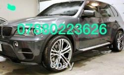 20 Autobiography Range Rover Evoque/ Velar/discovery Sport Wheels & Tyres