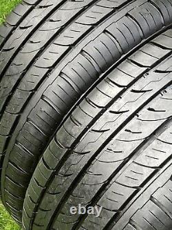 20 Genuine Range Rover Sport Bbs Vw Transporter T6 T5 T32 Alloy Wheels Tyres
