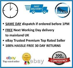 22 Inch Land Rover Discovery 3 / 4 / 5 5052 Style New Alloy Wheels & Tyres