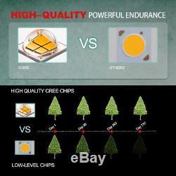 2pcs E-mark 150W for Land Rover Defender LED Headlights RHD 7 90 110 Hi/Lo DRL