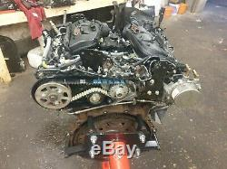 3.0 TDV6 engine Range Rover Sport, Discovery 4, Vogue, Jaguar