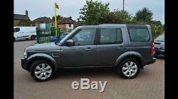 4 x 19 GENUINE LAND ROVER DISCOVERY 4 VW TRANSPORTER ALLOY WHEELS TYRES
