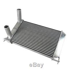65mm 200/300TDi Uprated Intercooler For Land Rover Discovery Defender RangeRover