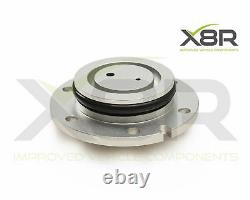 Air Suspension Compressor Dryer Repair Kit For Land Rover Range Rover Sport