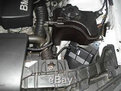 CR2 Diesel Tuning Chip Land Rover Range Rover 3.0 3.6 4.4 TDV6 SDV6 TDV8 SDV8