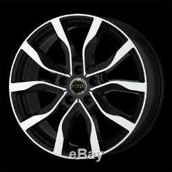 Cerchi in lega Range Rover Sport Discovery da 20 NEW NOVITA' MAK SUPER OFFERTA