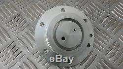Discovery 3 Air Compressor Pump & Dryer Repair Kit Land Rover Hitachi LR023964