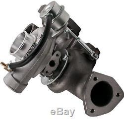 For 452055 ERR4802 4893 LANDROVER DEFENDER DISCOVERY 300TDI 2.5L Turbocharger