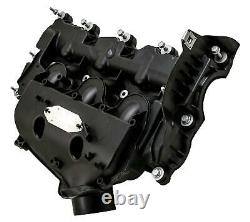 Inlet Manifold Left For Land Rover Discovery 4 & Range Rover Sport/l405 3.0d