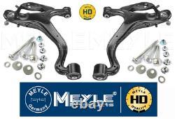 LR075993 & LR075994 Meyle HD Suspension Arms Discovery 3 / 4 & Range Rover Sport