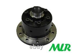 Land Range Rover Discovery Defender 90 110 Lsd Differential Limited Slip Diff