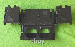 Land Rover Discovery 2 1 Range Rover Classic Drink Tray Cup Holder Center Consol