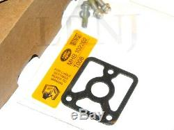Land Rover Discovery 2 Oem Throttle Body Heater Plate Repair Kit Mgm000010k