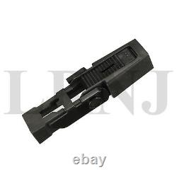 Land Rover Discovery 2 Range Rover L322 Front Wiper Blade Clip Genuine Dkw100020