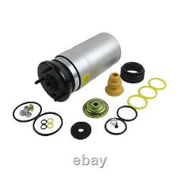 Land Rover Discovery 3 4 Range Rover Sport Front Air Suspension Spring Bag New