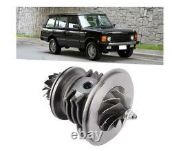 Land Rover Discovery 300tdi Enhanced Turbo Uprated Turbocharger CHRA 452055 T25