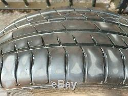 Land Rover Discovery Range Rover Sport Set Of 4 19 Alloy Wheels With Tyres