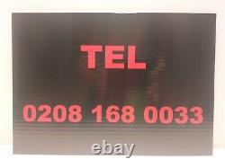 Land Rover Range Rover Sport Discovery 3.0 Engine 180 kW 245 255 PS 241bhp 306DT