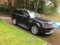 Land Rover Range Rover Sport Vogue Vw Transporter T6 T5 Amarok Alloy Wheels