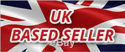LandRover Discovery3,4, RANGE ROVER L322, Sport, Bentley filter metall oil gearbox