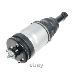 New Air Suspension Strut For Land Rover Discovery LR3 & LR4 Range Rover Sport