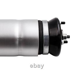 Pair Front Suspension Air Ride Spring Absorber for Range Rover Sport LS 06-2014