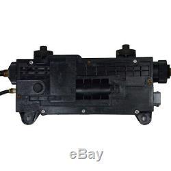 Parking Brake Module 04-09 LR019223 Discovery 3 Range Rover Sport