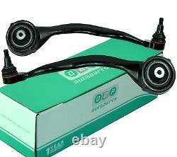 RANGE ROVER L405 L494 & DISCOVERY 5 FORNT LOWER SUSPENSION TRACK CONTROL ARMS x2