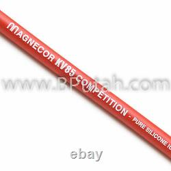 Range Rover Classic Discovery I Defender 8.5mm Magnecor Ignition Spark Plug Wire