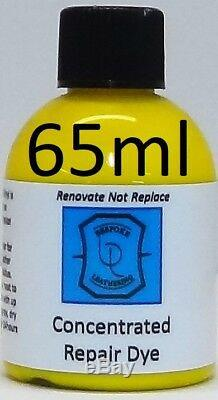 Range Rover Leather Seat Repair Dye, Valer, L322, Sport, Vogue, Discovery, P38