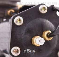 Range Rover Sport Air Suspension Compressor Pump + relay LR023964 Direct Fit
