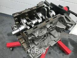 Range Rover Sport Discovery 4 TDV6 SDV6 3.0 306DT Reconditioned Engine For Sale