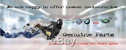 Range Rover discovery, 2.7 tdv6,2.7d, disco 3, LRD, LRD3, TQB500090, Torque converter