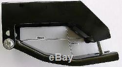Rangerover Freelander Discovery Landrover ALUMINIUM roof tray rack carry carrier
