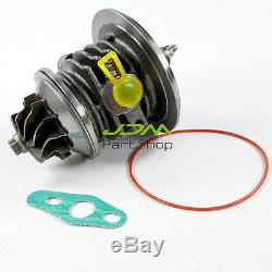 T250-4 CHRA Cartridge for Land-Rover Defender Discovery-I Range Rover 2.5 300TDI