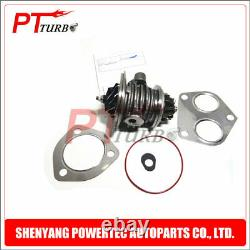 Turbocharger T250-4 CHRA turbo for Land Rover Discovery I 2.5 TDI 300TDI ERR4802