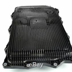 ZF 1087.298.365 Ölwechsel 7L Öl Automatikgetriebe 8HP 45 50 70 75 für BMW VW
